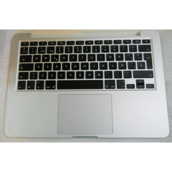 Teclado / Pad Macbook A1425 Retina