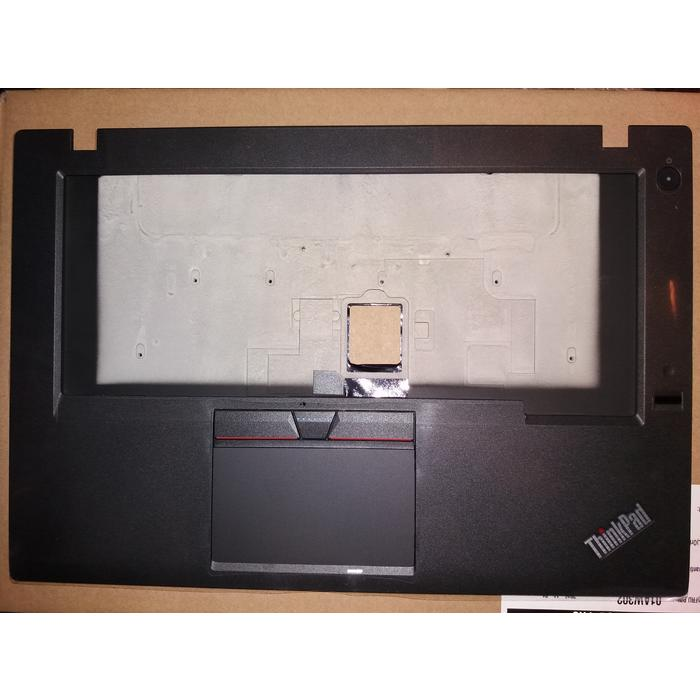 Touchpad Lenovo T460
