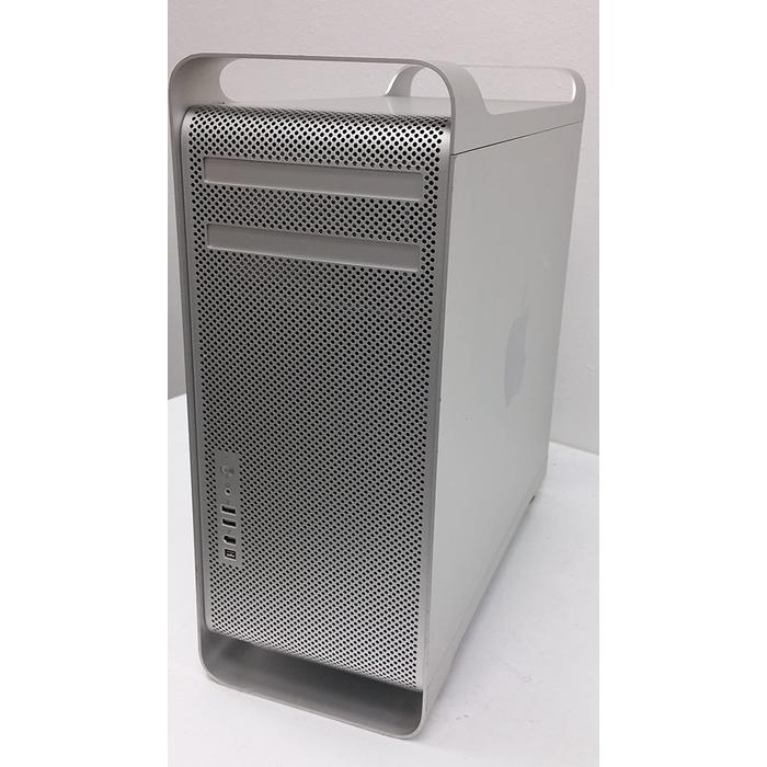 Mac Pro A1186 2 Xeon 2.66ghz Dual core 16GB RAM 2TB HDD