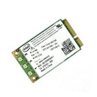 Placa de red WIFI 4965AG para Ibm t60 t61