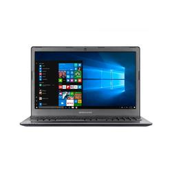 Notebook BANGHO BES 1300 Intel Core i7 2.9ghz 3era Generaci�n 4Gb ram 500Gb