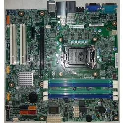 Motherboard Lenovo IS7XM Socket 1151