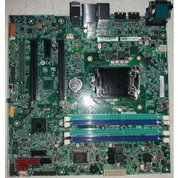 Motherboard Lenovo IS8XM Socket 1150