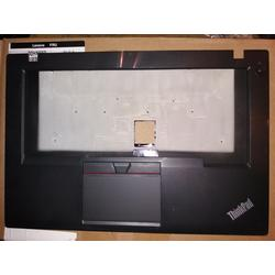 Touchpad Lenovo T450