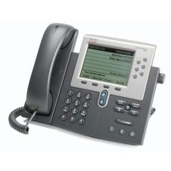 Cisco IP Phone CP-7962G