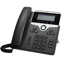 Cisco IP Phone CP-7821