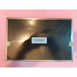 "Display 12.1"" Samsung LTN121AT07 para IBM THINKPAD X200 X201 X201I"