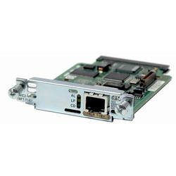 Placa Cisco VWIC2-1MFT-T1/E1