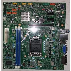 Motherboard IBM Lenovo ThinkCentre EDGE71 Socket 1155 DDR3