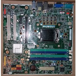 Motherboard Lenovo ThinkCentre M81 Intel Q67 03T7301