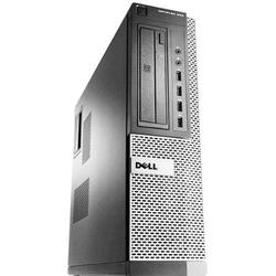 PC DELL Optiplex 990 Intel Core i5-2120 3.30GHz 4GB RAM 1TB HDD