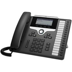 Cisco IP Phone CP 7861 K9