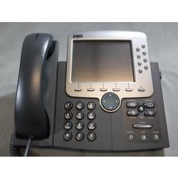 Cisco IP Phone CP 7971G