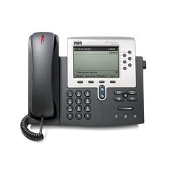 Cisco IP Phone CP 7960