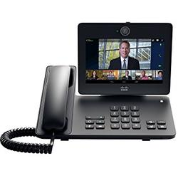 Cisco IP Phone CP DX650