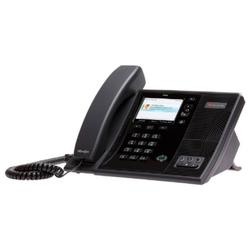 Polycom IP Phone CX600