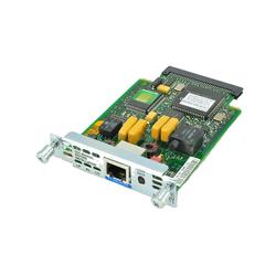 Placa Cisco WIC-1DSU-T1