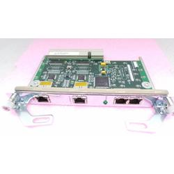 Placa Cisco MGX-XF-UI/B