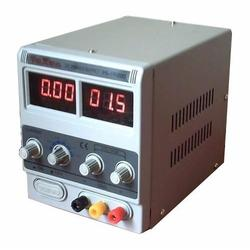 Power Supply Yaxun PYI-1502DD+