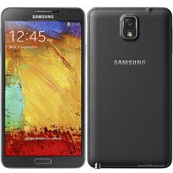 Celular Samsung Galaxy Note 3