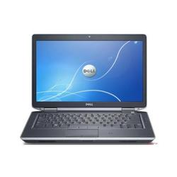 Notebook Dell E6420 touch core i5 2.6 4GB 160GB 2daGen