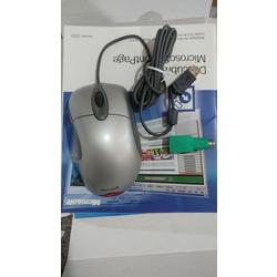 Mouse USB Vintage Microsoft Intellimouse Explorer
