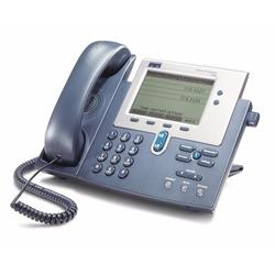 Telefono IP Cisco 7940 - POE