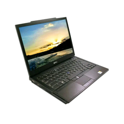 Notebook Dell Latitude E4300 C2D 2.4 2gb ram 120gb HDD