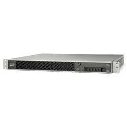 Cisco ASA 5515-X Firewall Dispositivo de Seguridad Adaptable