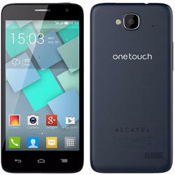 Celular Alcatel One touch Idol Mini 6012A