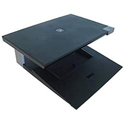 Base de monitor para dockstation Dell Latitude serie Ex